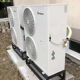 househeatingdcinverter1.jpg