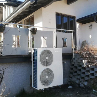 householdheatpumps.jpg